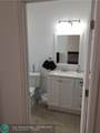 116 4th Ave - Photo 31