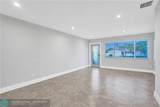 1533 18th Ave - Photo 14