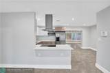 1533 18th Ave - Photo 16