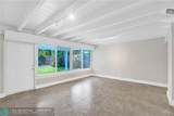 1533 18th Ave - Photo 17