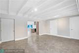 1533 18th Ave - Photo 18