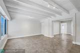 1533 18th Ave - Photo 19
