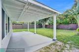 1533 18th Ave - Photo 21