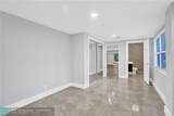 1533 18th Ave - Photo 22