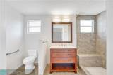 1533 18th Ave - Photo 24
