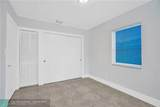 1533 18th Ave - Photo 26