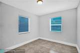 1533 18th Ave - Photo 27