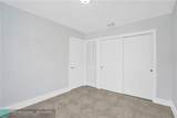 1533 18th Ave - Photo 28
