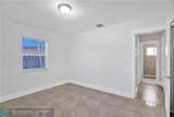 1533 18th Ave - Photo 29