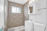 1533 18th Ave - Photo 30