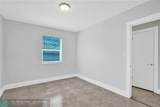 1533 18th Ave - Photo 31
