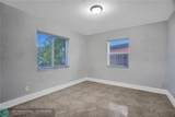 1533 18th Ave - Photo 32