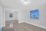 1533 18th Ave - Photo 33
