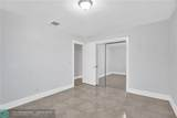 1533 18th Ave - Photo 34
