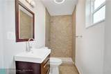 1533 18th Ave - Photo 35