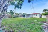 1533 18th Ave - Photo 38