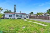 1533 18th Ave - Photo 39