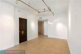 511 5th Ave - Photo 19