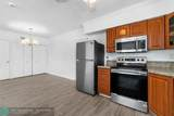 37 13th Ave - Photo 11