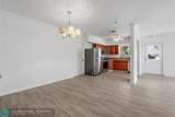 37 13th Ave - Photo 13