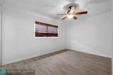37 13th Ave - Photo 14