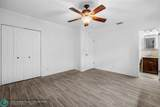 37 13th Ave - Photo 15