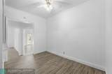 37 13th Ave - Photo 18
