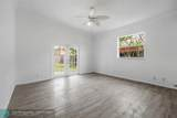 37 13th Ave - Photo 19