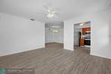 37 13th Ave - Photo 5