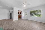 37 13th Ave - Photo 6