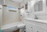 37 13th Ave - Photo 8