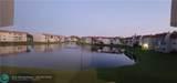 2900 Sunrise Lakes Dr - Photo 13
