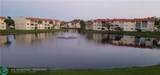2900 Sunrise Lakes Dr - Photo 2