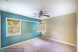 1400 17th Ave - Photo 12