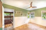1400 17th Ave - Photo 14