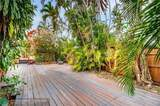1400 17th Ave - Photo 18