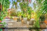 1400 17th Ave - Photo 19