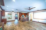 1400 17th Ave - Photo 4