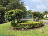 200 Jacaranda Country Club Dr - Photo 3