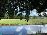 6100 Orchard Tree Ln - Photo 23