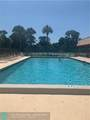 4221 Oak Terrace Dr - Photo 8