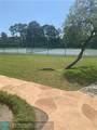 4221 Oak Terrace Dr - Photo 9
