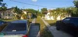 240 21st Ave - Photo 1