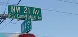 240 21st Ave - Photo 10