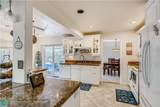 3761 104th Ave - Photo 11