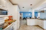 3761 104th Ave - Photo 12