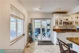 3761 104th Ave - Photo 13