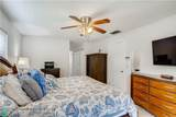 3761 104th Ave - Photo 17