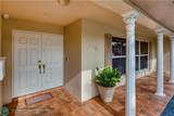 3761 104th Ave - Photo 2