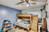 3761 104th Ave - Photo 20